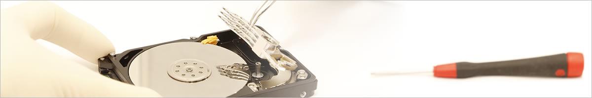 Datenrettung-Datenwiederherstellung-Festplatte-RAID-Server-NAS